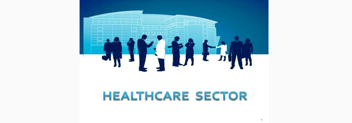 healthcare-sector-india-1-728